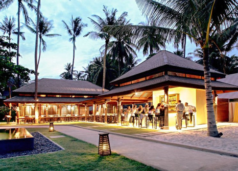 Hotel Buri Rasa Village Koh Samui in Ko Samui und Umgebung - Bild von 5vorFlug