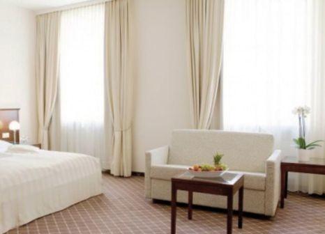 Hotel Sandwirth günstig bei weg.de buchen - Bild von 5vorFlug