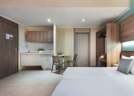 115 The Strand Hotel & Suites in Malta island - Bild von 5vorFlug