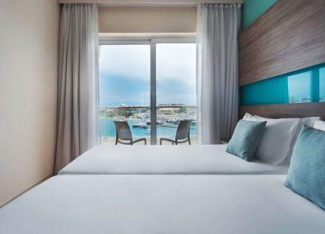 115 The Strand Hotel & Suites 12 Bewertungen - Bild von 5vorFlug