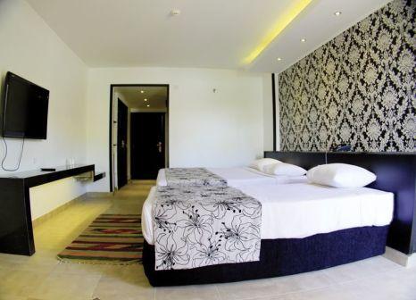 Hotel Panorama Bungalows Aqua Park Hurghada 126 Bewertungen - Bild von 5vorFlug