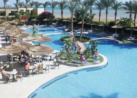 Hotel Panorama Bungalows Aqua Park Hurghada in Rotes Meer - Bild von 5vorFlug