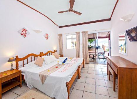 Hotel Beachcomber Anse Soleil in Insel Mahé - Bild von 5vorFlug
