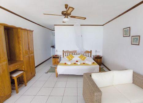 Hotel Beachcomber Anse Soleil 2 Bewertungen - Bild von 5vorFlug