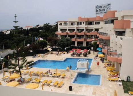 Hotel Grand Muthu Forte da Oura günstig bei weg.de buchen - Bild von 5vorFlug