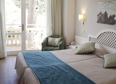 Hotelzimmer im Pinos Playa günstig bei weg.de