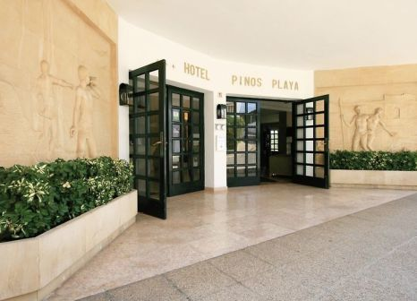 Hotel Pinos Playa 247 Bewertungen - Bild von 5vorFlug