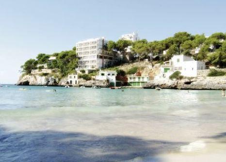 Hotel Pinos Playa in Mallorca - Bild von 5vorFlug