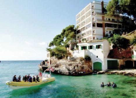 Hotel Pinos Playa günstig bei weg.de buchen - Bild von 5vorFlug