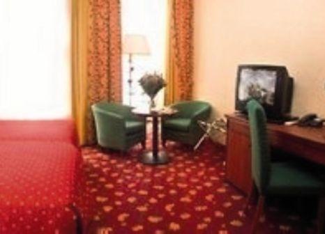 Hotel Omega 15 Bewertungen - Bild von 5vorFlug