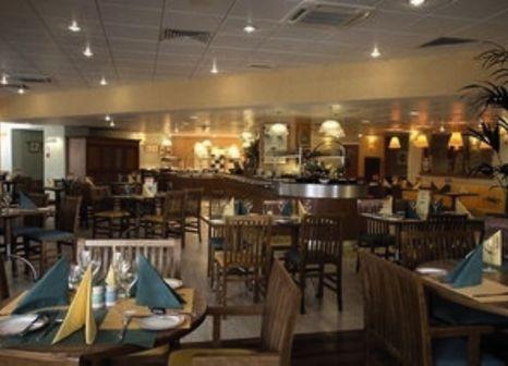 ibis London Earls Court Hotel 3 Bewertungen - Bild von 5vorFlug
