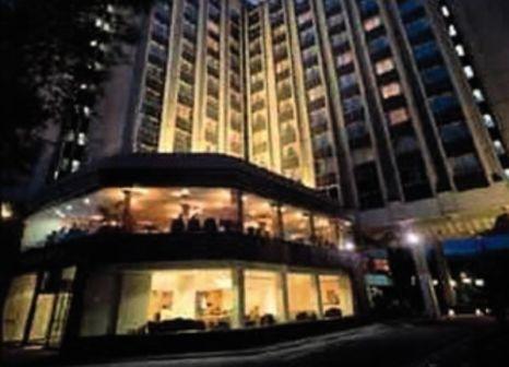 ibis London Earls Court Hotel günstig bei weg.de buchen - Bild von 5vorFlug