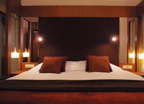 Hotelzimmer im Bilderberg Hotel Jan Luyken günstig bei weg.de