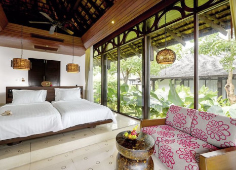 Hotelzimmer im The Vijitt Resort Phuket günstig bei weg.de