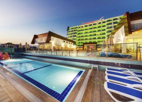 Hotel Sun Star Resort in Türkische Riviera - Bild von 5vorFlug