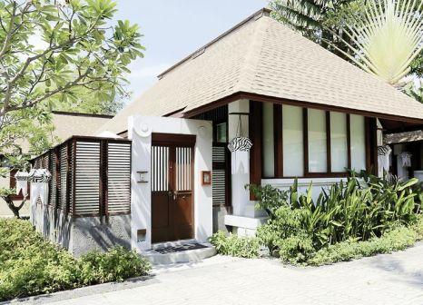 Hotel Pavilion Samui Villas & Resort günstig bei weg.de buchen - Bild von 5vorFlug