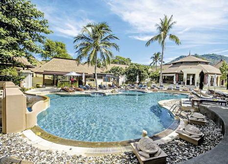 Hotel Pavilion Samui Villas & Resort in Ko Samui und Umgebung - Bild von 5vorFlug