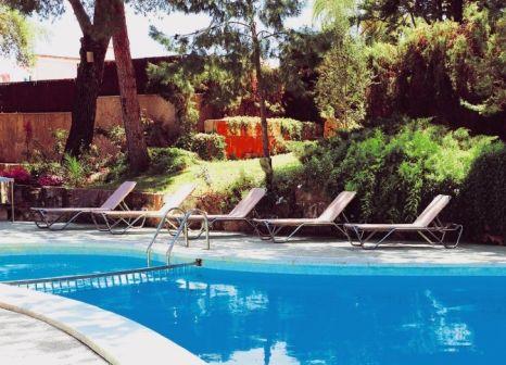 Hotel Hesperia Ciudad de Mallorca 3 Bewertungen - Bild von 5vorFlug
