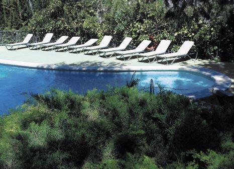 Hotel Hesperia Ciudad de Mallorca in Mallorca - Bild von 5vorFlug