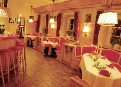 Landhotel Altes Zollhaus 13 Bewertungen - Bild von 5vorFlug