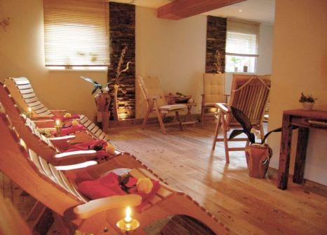 Landhotel Altes Zollhaus in Sächsische Schweiz & Erzgebirge - Bild von 5vorFlug