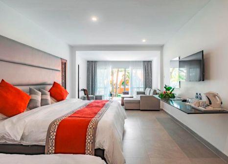 Hotelzimmer mit Golf im Southern Palms Beach Resort