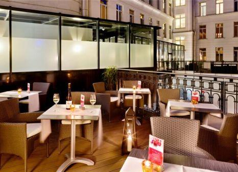 Fleming's Selection Hotel Wien-City 28 Bewertungen - Bild von 5vorFlug