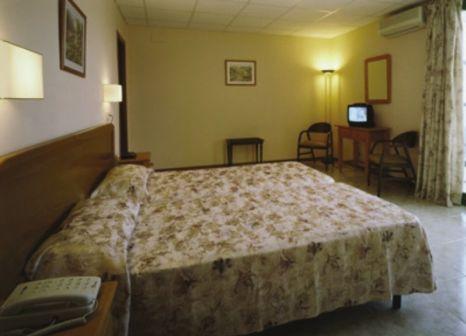 Hotel Mercedes in Costa Brava - Bild von 5vorFlug
