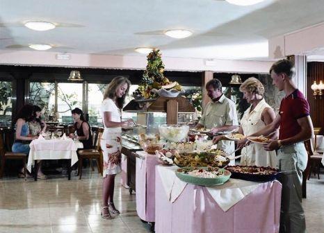 Hotel Mercedes 5 Bewertungen - Bild von 5vorFlug