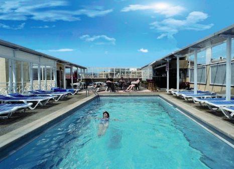Hotel Mercedes günstig bei weg.de buchen - Bild von 5vorFlug