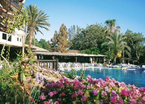 Hotel Paphos Gardens Holiday Resort 4 Bewertungen - Bild von 5vorFlug