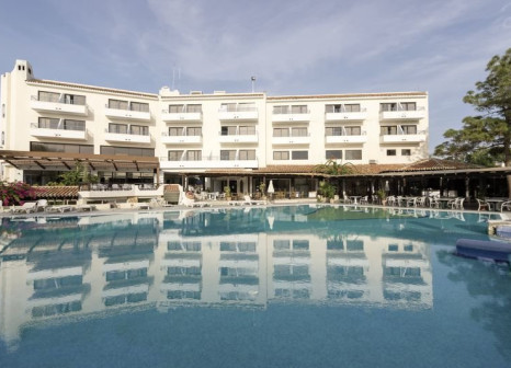 Hotel Paphos Gardens Holiday Resort in Westen (Paphos) - Bild von 5vorFlug