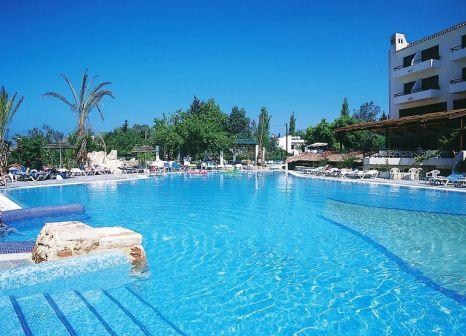 Hotel Paphos Gardens Holiday Resort günstig bei weg.de buchen - Bild von 5vorFlug