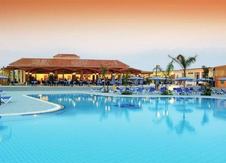 Hotel Tsokkos Paradise Village günstig bei weg.de buchen - Bild von 5vorFlug