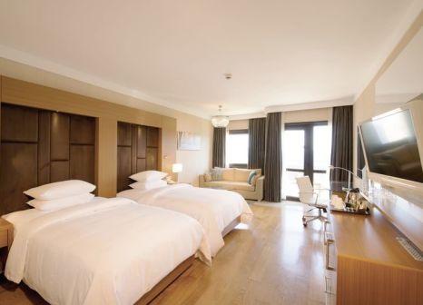 Hotelzimmer im Voyage Göltürkbükü Resort günstig bei weg.de