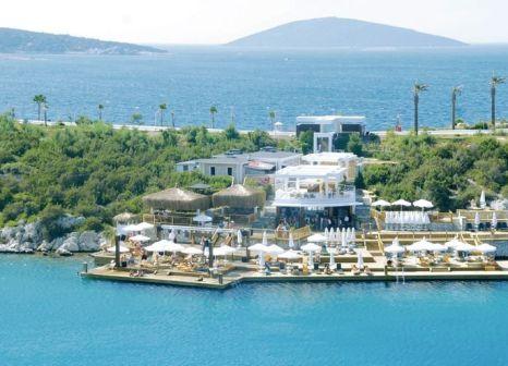 Hotel Voyage Göltürkbükü Resort günstig bei weg.de buchen - Bild von 5vorFlug