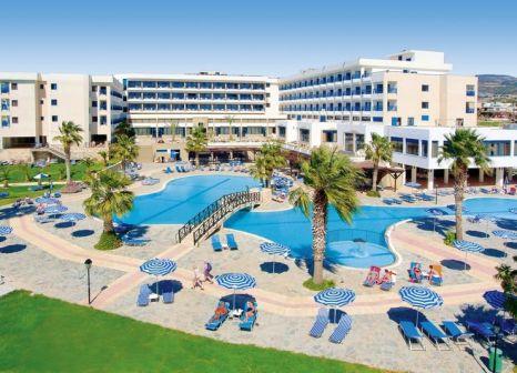 Ascos Coral Beach Hotel 32 Bewertungen - Bild von 5vorFlug