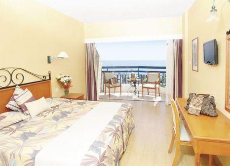 Hotelzimmer im Ascos Coral Beach Hotel günstig bei weg.de