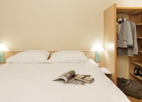 Hotel ibis Duesseldorf City in Nordrhein-Westfalen - Bild von 5vorFlug
