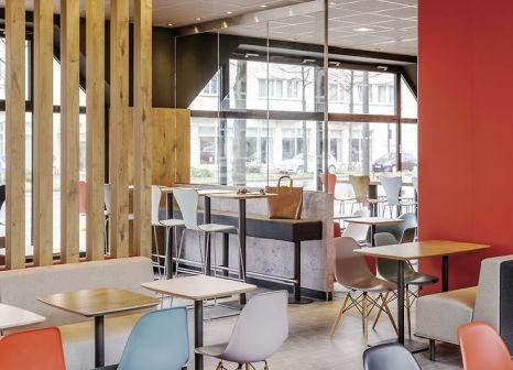 Hotel ibis Duesseldorf City 4 Bewertungen - Bild von 5vorFlug