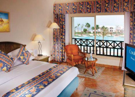 Hotel Coral Beach Resort Montazah 23 Bewertungen - Bild von 5vorFlug