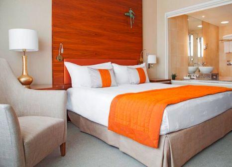 Hotel Okura Amsterdam in Amsterdam & Umgebung - Bild von 5vorFlug