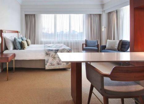 Hotel Okura Amsterdam 1 Bewertungen - Bild von 5vorFlug