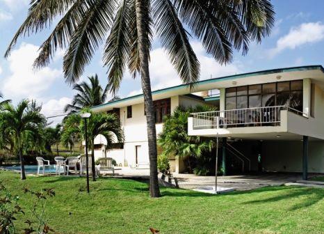 Hotel Gran Caribe Villa Los Pinos in Atlantische Küste (Nordküste) - Bild von 5vorFlug