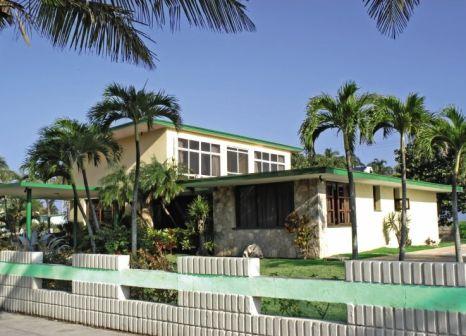 Hotel Gran Caribe Villa Los Pinos günstig bei weg.de buchen - Bild von 5vorFlug