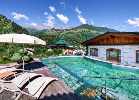 Kristiania Pure Nature Hotel & Spa 8 Bewertungen - Bild von 5vorFlug