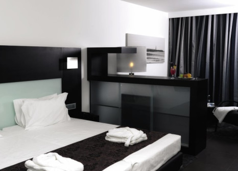 Hotelzimmer im Hotel Da Rocha günstig bei weg.de