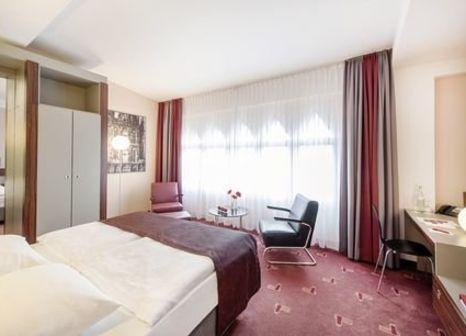 AZIMUT Hotel Cologne in Nordrhein-Westfalen - Bild von 5vorFlug