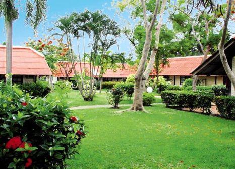 Hotel Beach Garden Cha Am günstig bei weg.de buchen - Bild von 5vorFlug