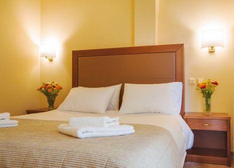 Hotelzimmer mit Familienfreundlich im Marina Athens Hotel